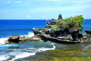 Discover Bali 4Days 3Nights