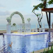 Discover Bali Honeymoon 3Days 2Nights