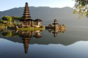 Discover Bali 3Days 2Nights